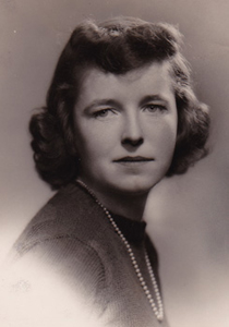 Eleanor Kuppens