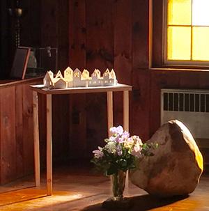 Abbey of Regina Laudis: Current Events